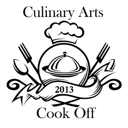 Culinary Arts Cook Off