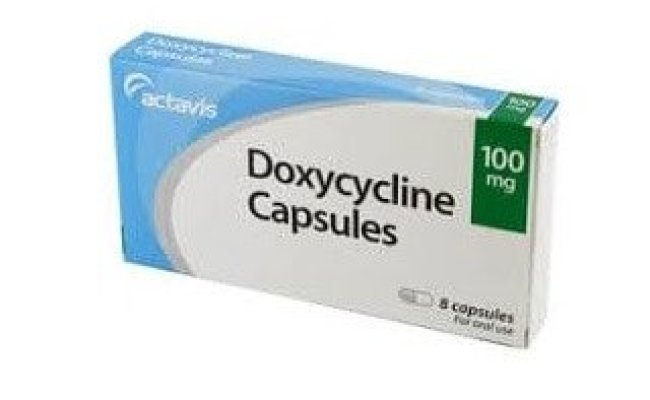 Buy Doxycycline Online At Low Price United States