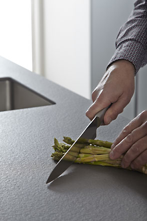 Tendencias en diseo de cocinas  Acana Interiorismo