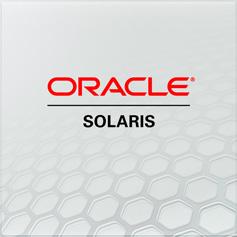 10 Links To Essential Solaris 11 Developer Resources