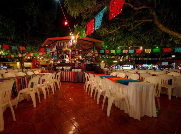 Hotel Holiday Inn Ixtapa Fotos Videos Comentarios