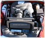 SSR V8