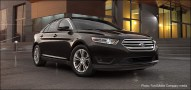 Ford to end U.S. sedan sales