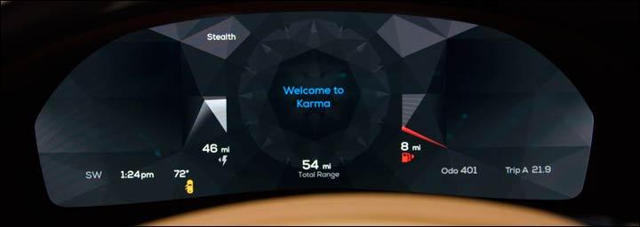 startup-gauges