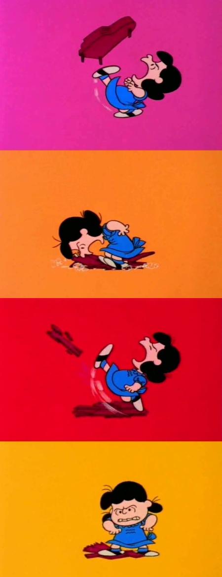 Valentines Day Special Be My Valentine Charlie Brown