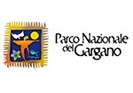 3212-logo_parco_nazionale_gargano
