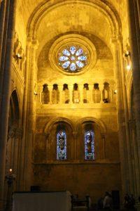 Cattedrale Sé