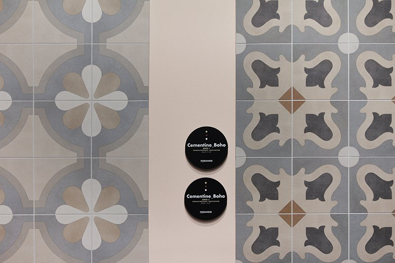 Texture Piastrelle Esagonali Abstract la texture della piastrella motivo esagonale Pavimento
