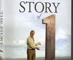 A História do Número 1