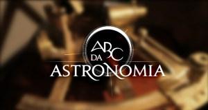 ABC da Astronomia