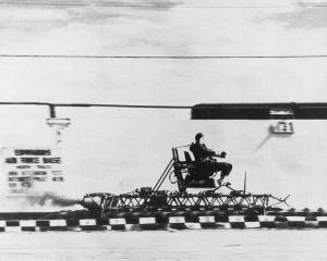 959px-Rocket_sled_track