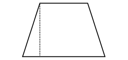 TRAPÉZIO VERMELHO: Novembro 2019