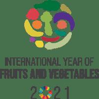 2021 - Ano Internacional das Frutas e Legumes