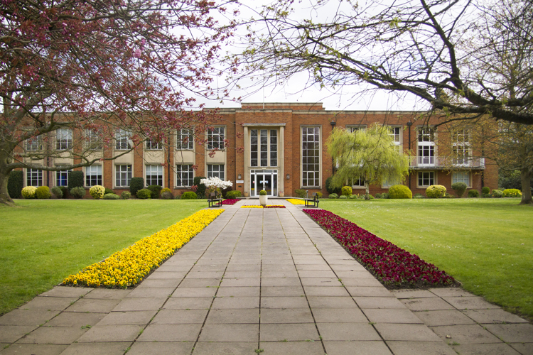 United Kingdom – Adventist Colleges Abroad