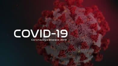 covid19 news