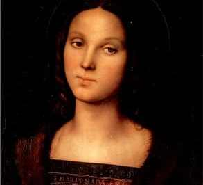 Why Didn't the Disciples Believe Mary Magdalene?