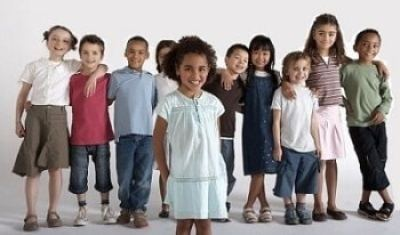 children-multiracial-compressed