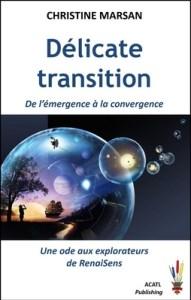 Délicate transition