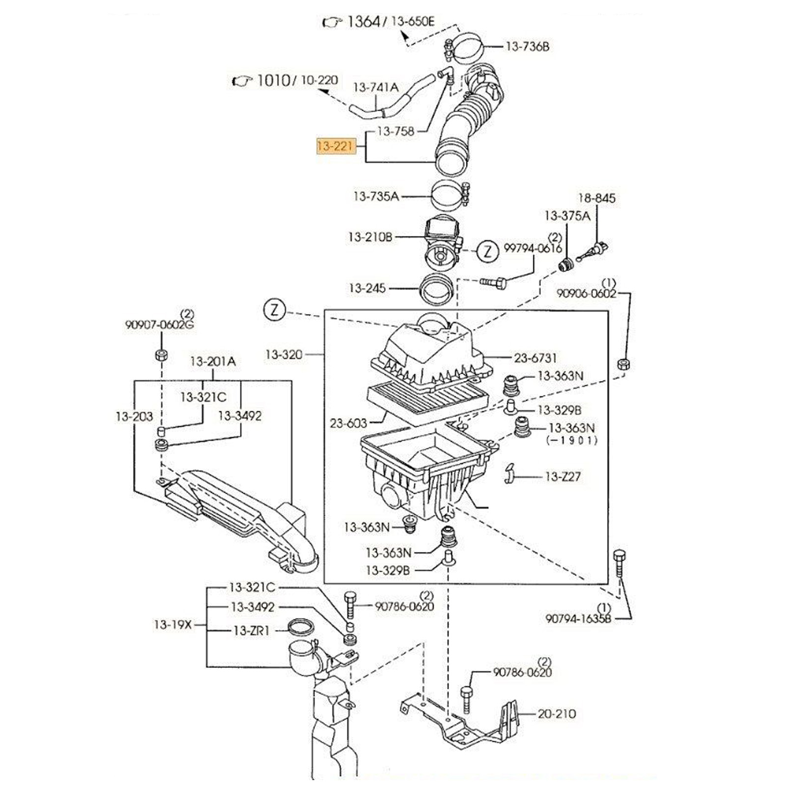 Nissan navara d40 central locking wiring diagram wiring diagram