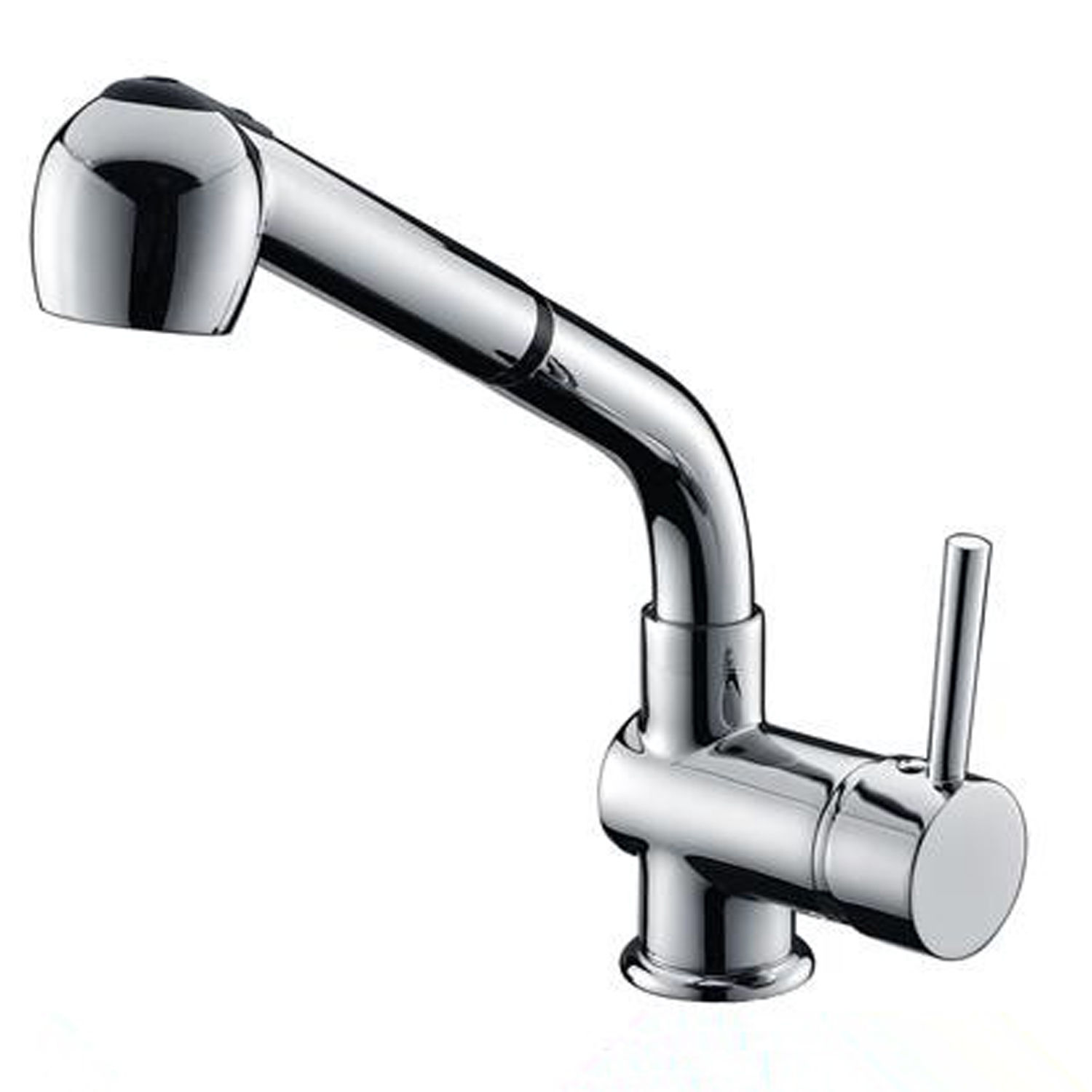square kitchen faucet best knobs wall brass watermark silver basin sink bath spa