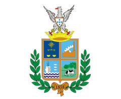 Associação Comercial do Distrito de Aveiro