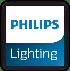 PHILIPS หลอดไฟ บัลลาสต์ โคมไฟ
