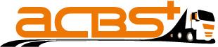 ACBSPLUS-logo