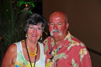 Adams Gary And Patti