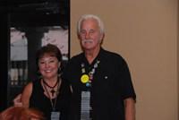 Darby Joe And Debbie