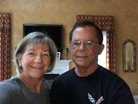 Bullock Carl And Barbara