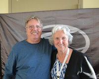 Seefried Russell And Debra
