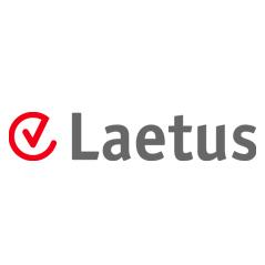 Leatus