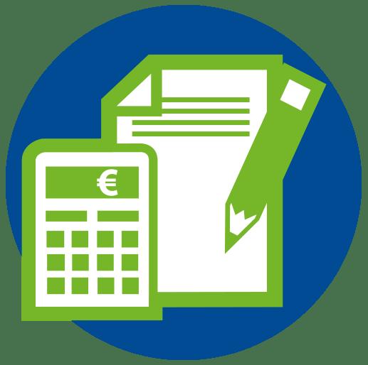 [:de]Erstellen Sie schnell Aufträge, Rechnungen oder Lieferscheine für Ihre Kunden.[:en]Order management[:]