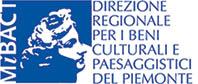 logo_MiBACT_Direzione6 righe5