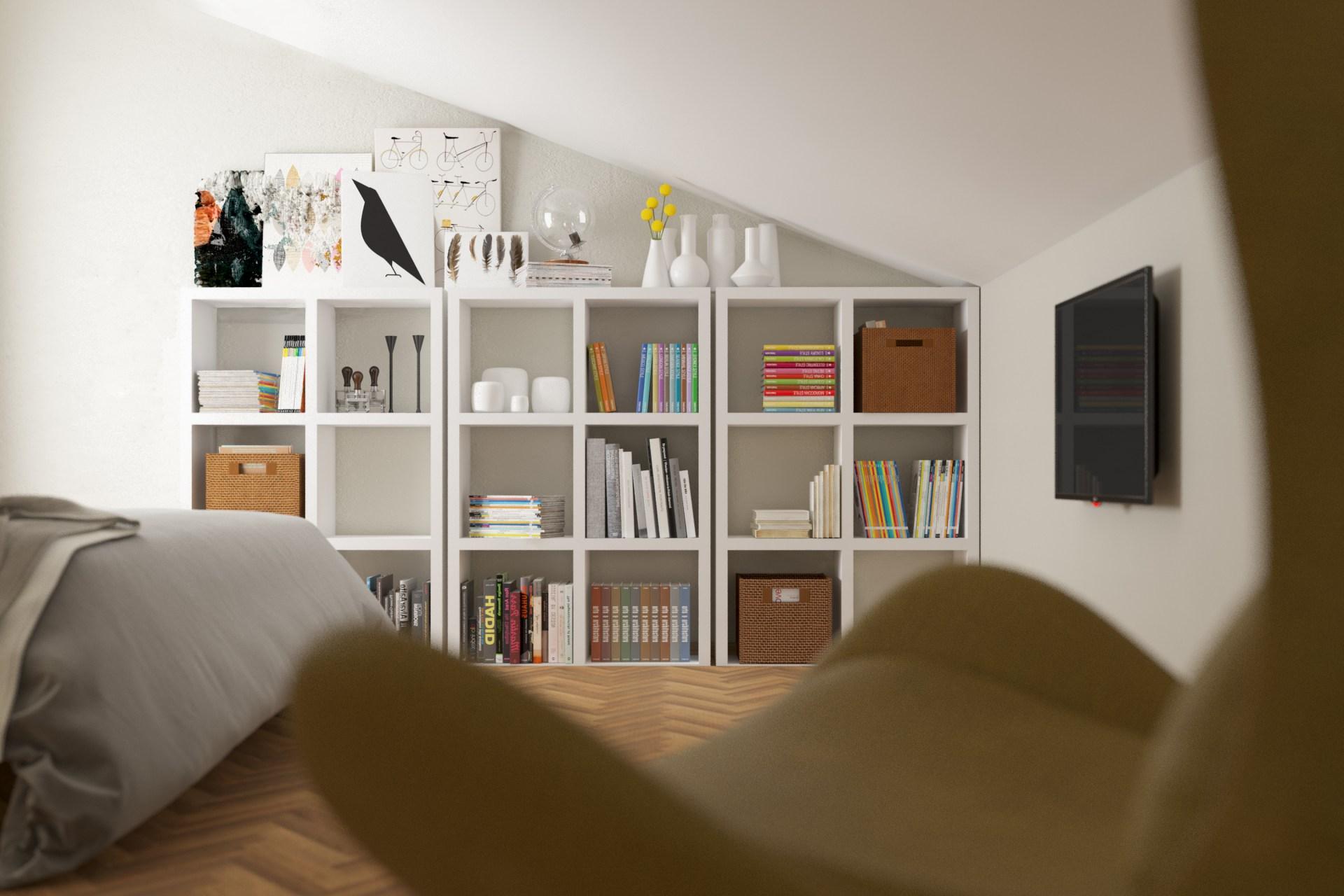 Il corso design d'interni ha come obiettivo principale quello di fornire le competenze e le abilità tecniche per l' Corso 15 Mesi Interior Design Accademia Cappiello