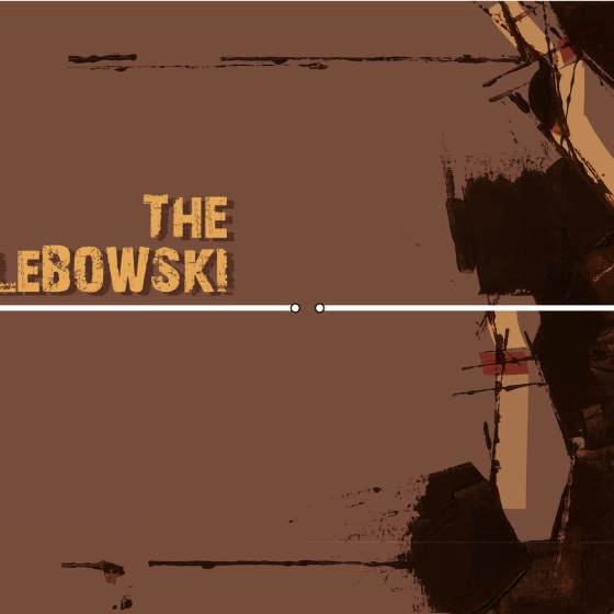 FrancescoGiani-Ciak-movie-2-The-big-Lebowski(portfolio-2)