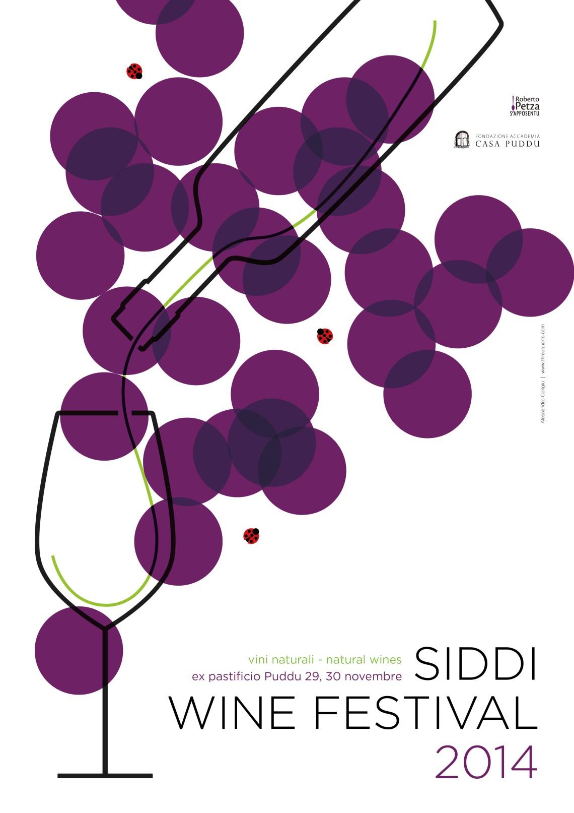siddi wine festival 2014