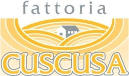 Azienda Agricola Fratelli Cuscusa