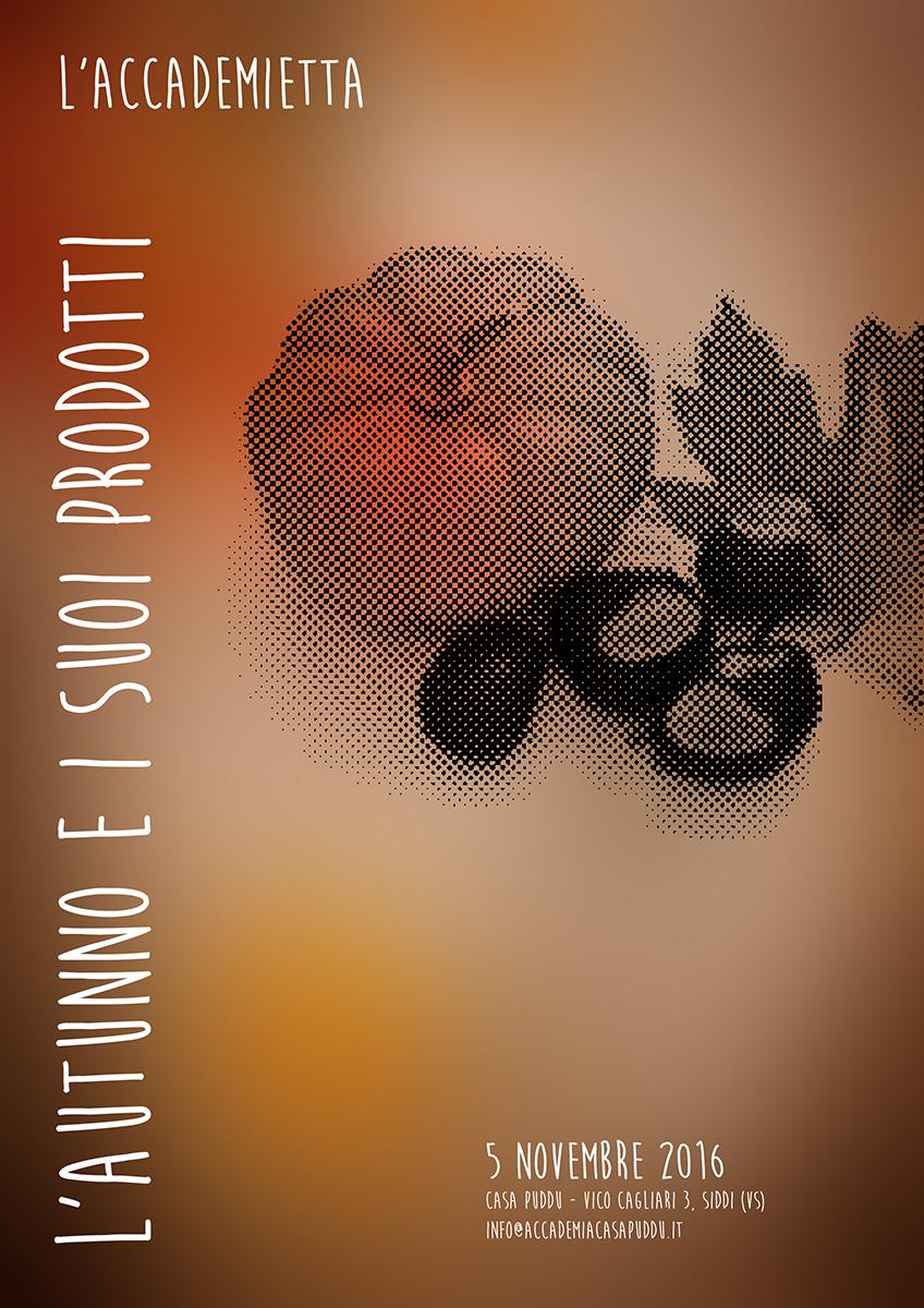 accademietta-2016-autunno