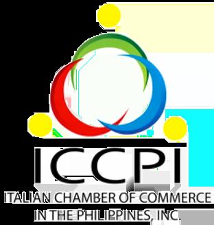 ICCPI