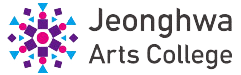 Jeonghwa Arts College