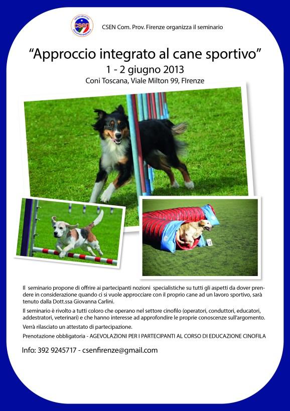 seminario cane sportivo stampa-01