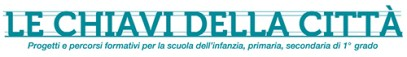 logo_500_2