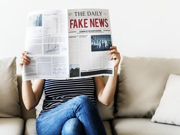 Fake news e post-verità: cosa sono, come combatterle