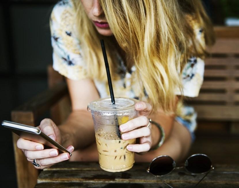 sexting e video di coppia