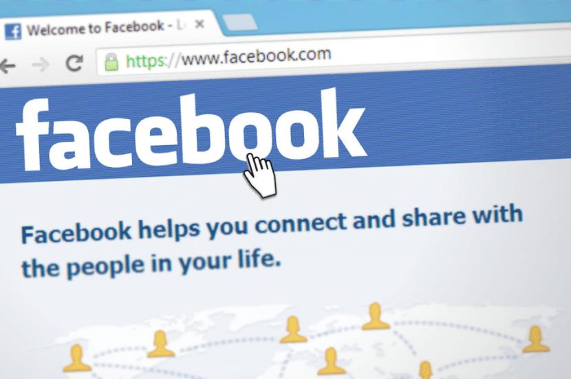 Parliamo delle regole di Facebook per la serena convivenza fra utenti