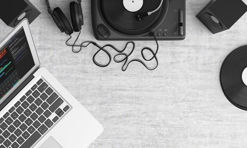 Fake music: un nuovo fenomeno