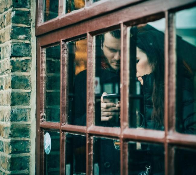 sexting: le statistiche
