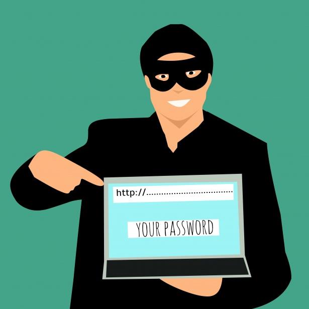 Phishing: il lato oscuro dell'e-commerce