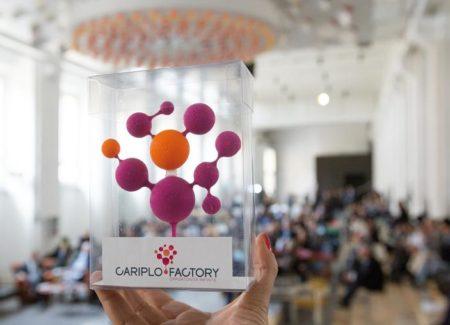Cariplo Factory: la politica e i media nell'era della post-verità